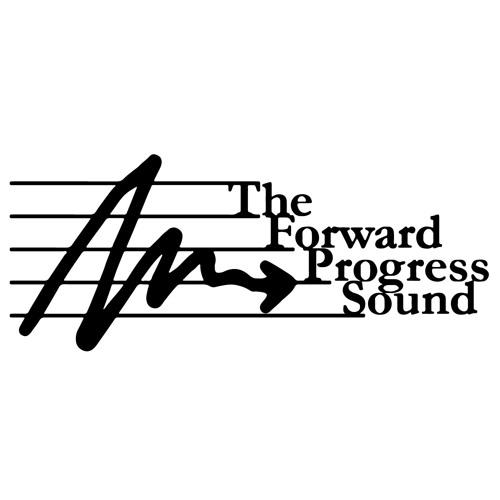 TheForwardProgressSound's avatar