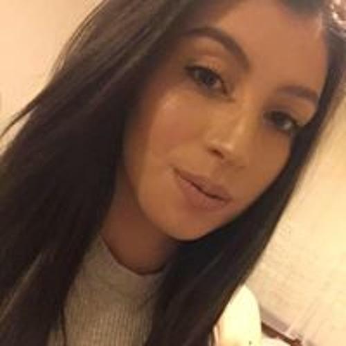 Allyson Sheen's avatar