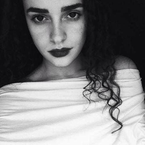 Irma Mehmeti's avatar