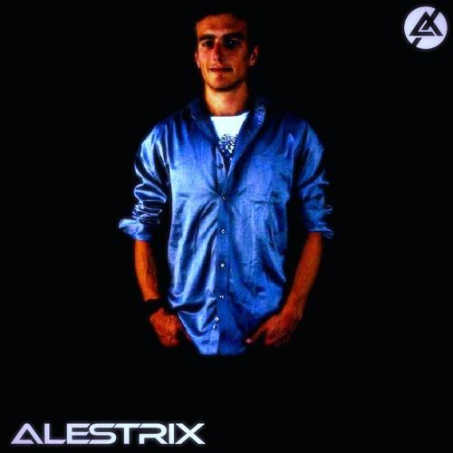 Alestrix™'s avatar