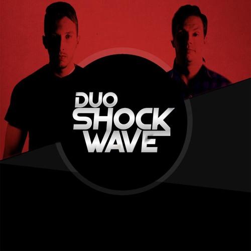 Duo Shockwave's avatar