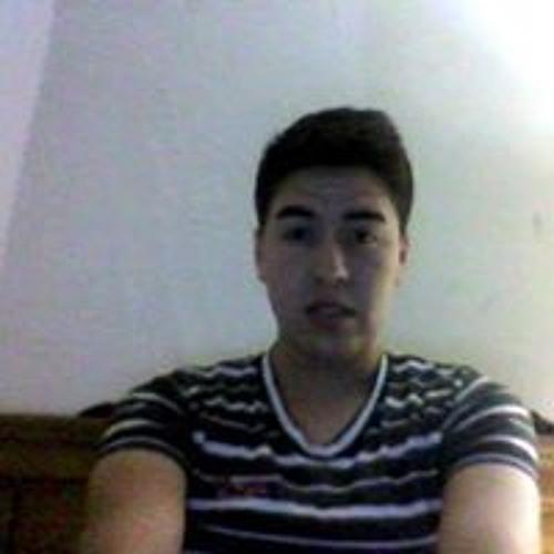 Braulio Vega's avatar