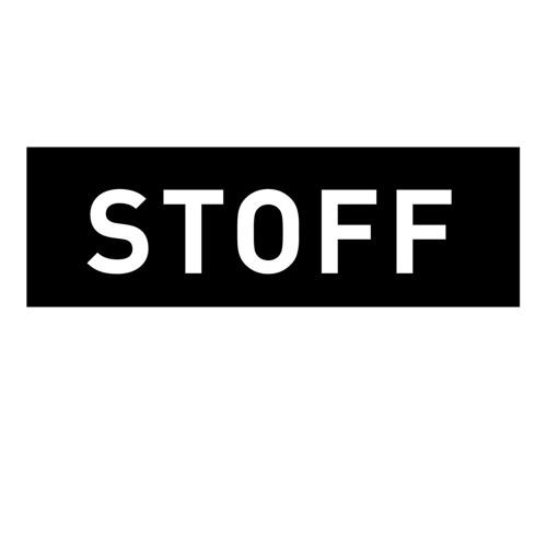 STOFF's avatar