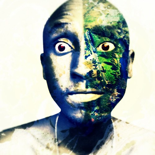 Prince Avery Music's avatar