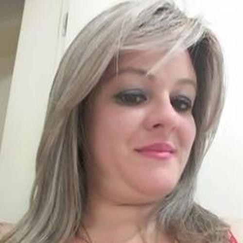 Dra nessynha's avatar