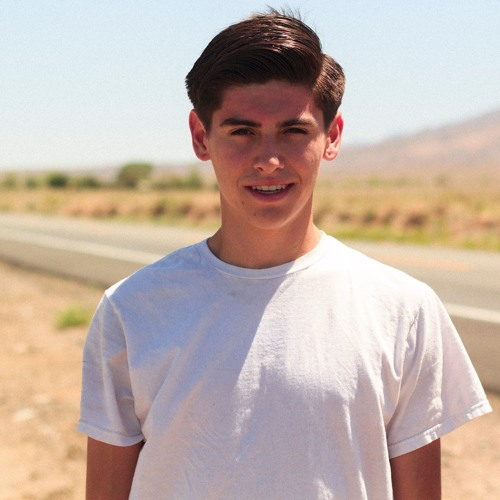 Jake Stephen Mendez's avatar