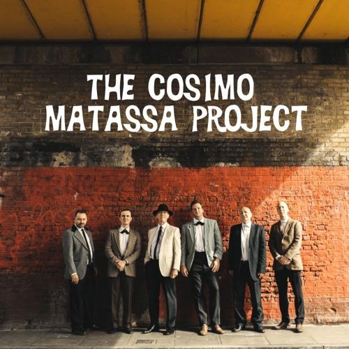 Cosimo Matassa Project's avatar
