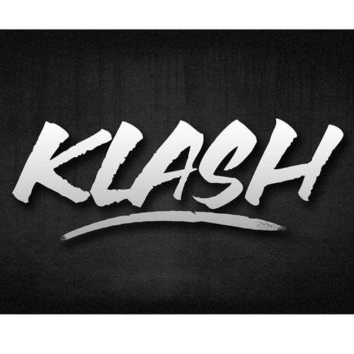 Dj Klash's avatar