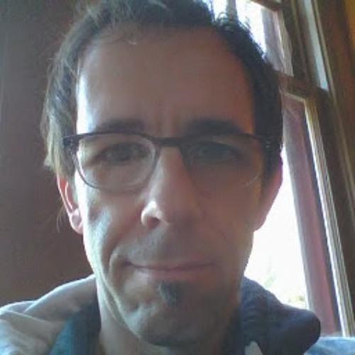 Troy Kurtz's avatar