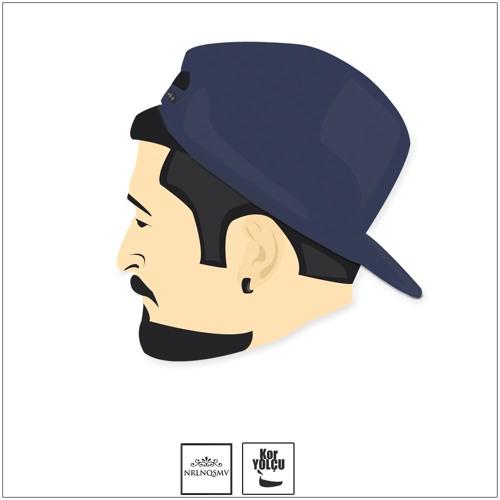 KorYOLÇU a.k.a Puzzle's avatar