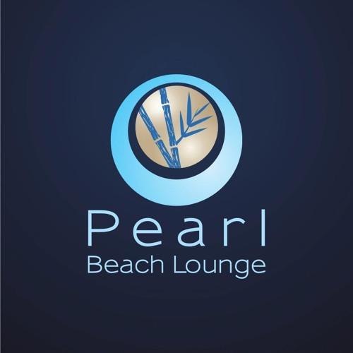 PEARL BEACH LOUNGE's avatar