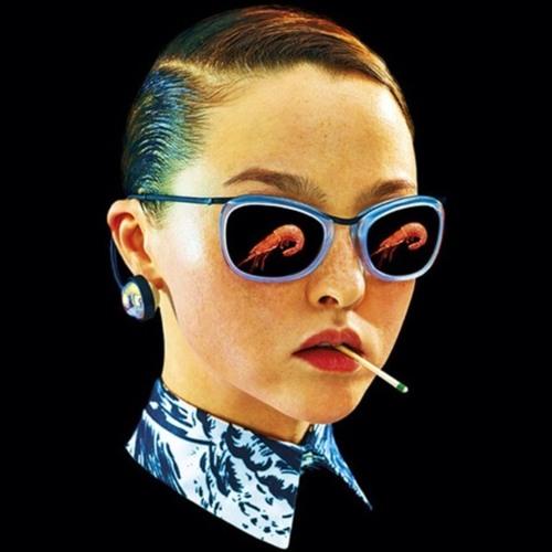 gogogambas's avatar