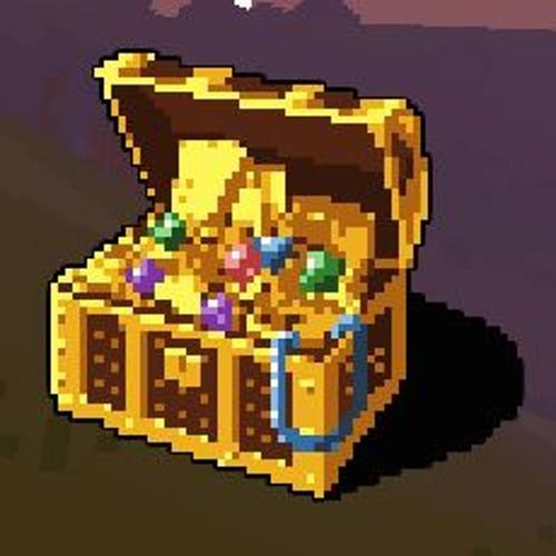 baby treasure 赤ちゃんの宝物's avatar