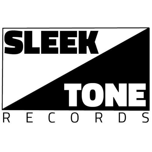 Sleek Tone Records's avatar