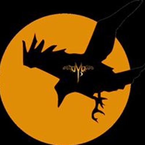 Mythikal Projectx's avatar