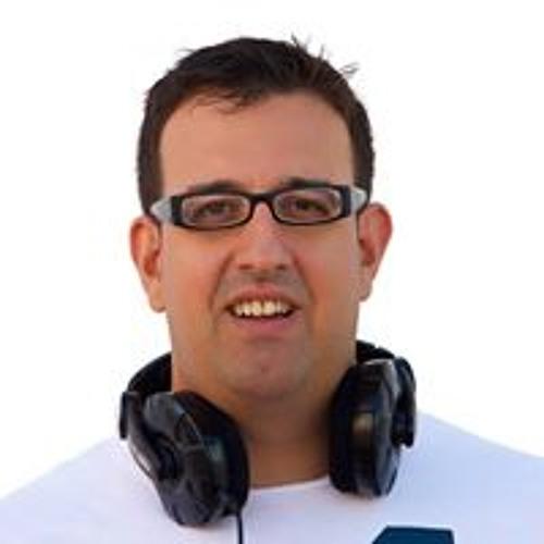 Fano Sánchez's avatar