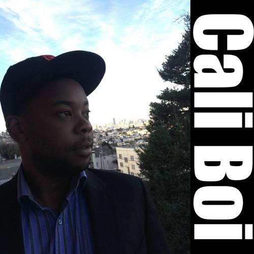 Cali Boi's avatar