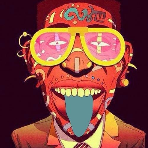 OpusCopulus's avatar