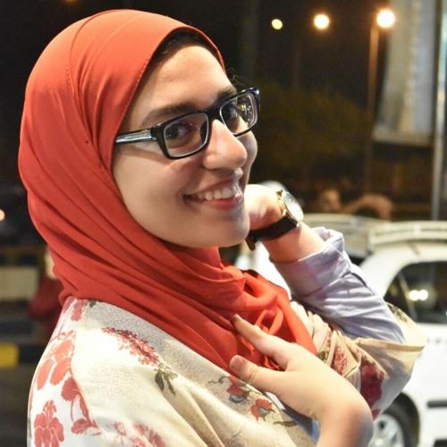 Salma Nader's avatar