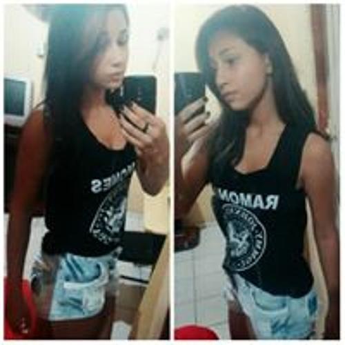 Karen Machado's avatar