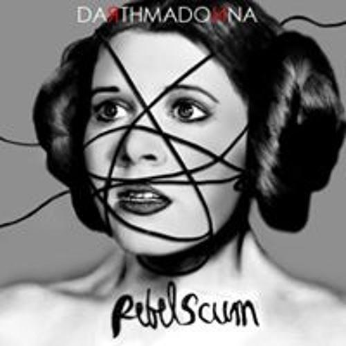 darthmadonna's avatar
