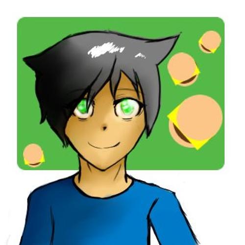 Matthew Sky's avatar