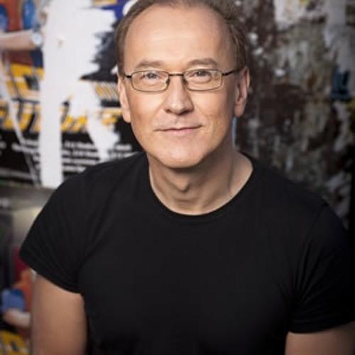 Ian Munro's avatar
