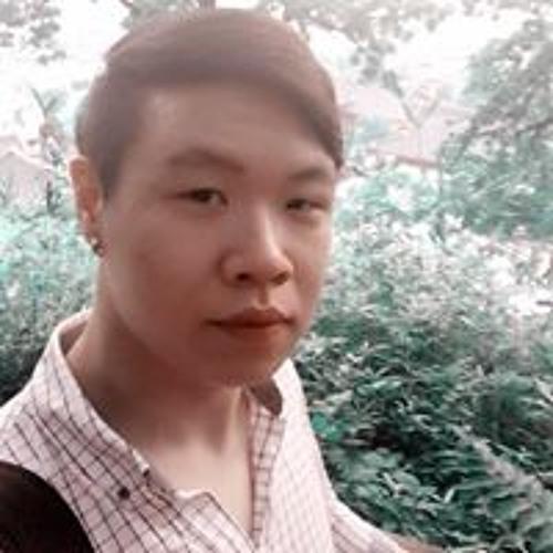 WonRok Choi's avatar