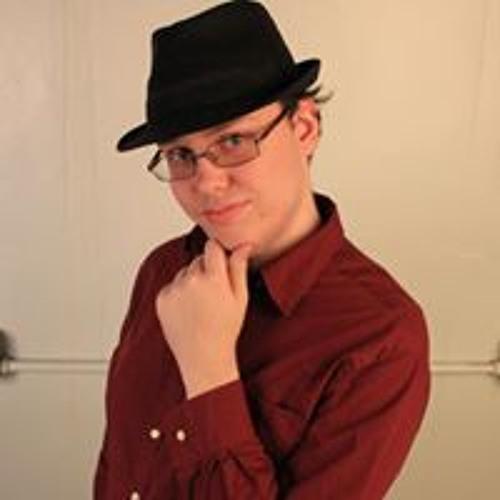 NeoMordiki's avatar