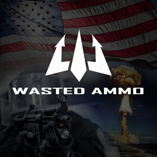 WastedAmmo's avatar