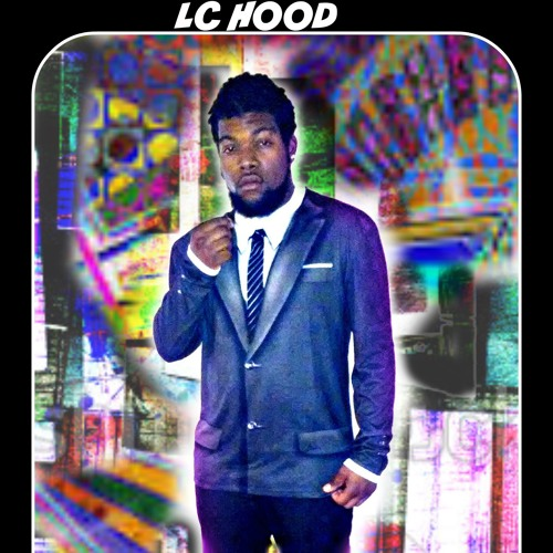 "LC ""Game Changer"" Hood's avatar"