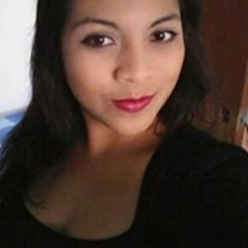 ACOMERSELASCOM - Mujer madura prefiere el anal