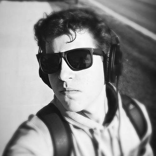 Moarcod's avatar