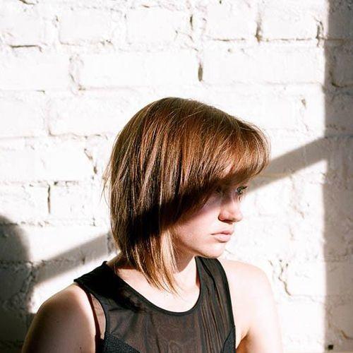 xt_marie's avatar