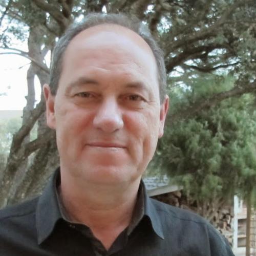 Juan Pavón's avatar