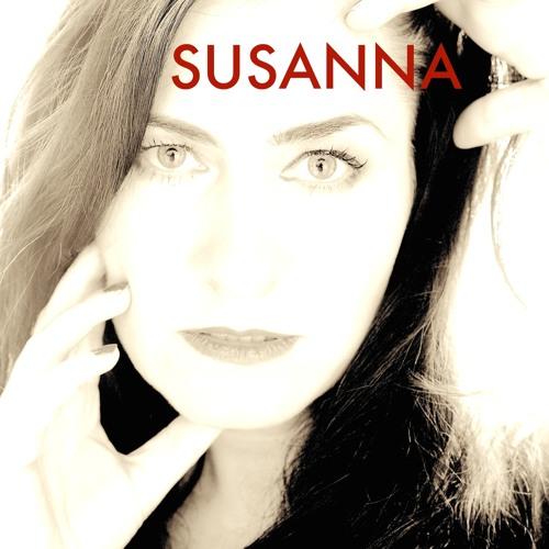 Susanna (Susie in the stars)'s avatar