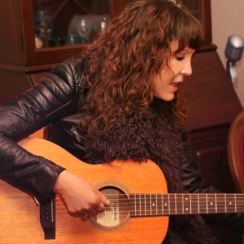 Kathy Sanders Music's avatar