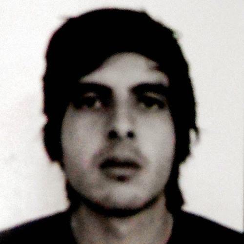 juan vazquez's avatar