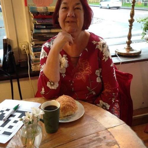 Helené Magnusson's avatar
