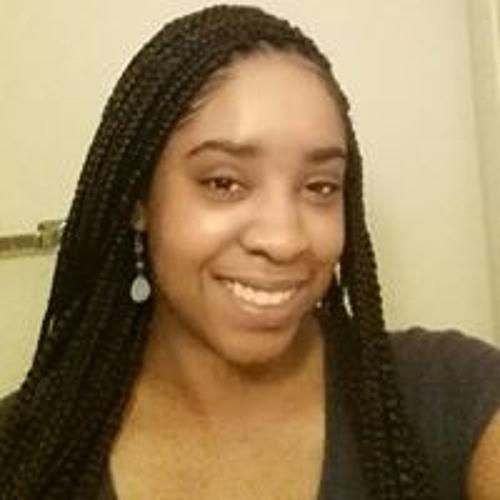Trish Williams's avatar