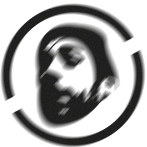 Luc luc's avatar