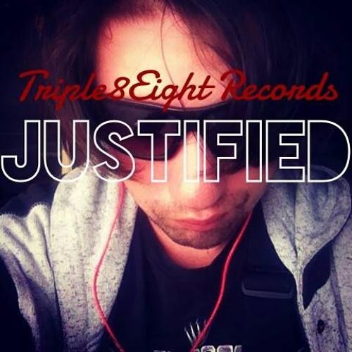 Triple8Eight Records's avatar