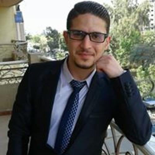 Ahmed Shetry's avatar