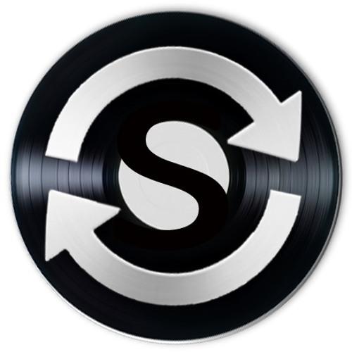 SyncBeats's avatar