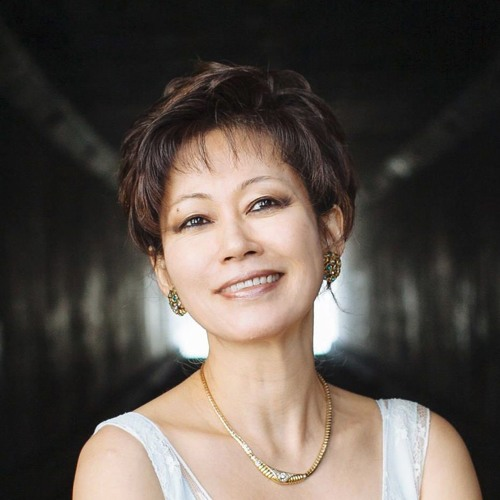 Kyunghee Kim-Sutre's avatar