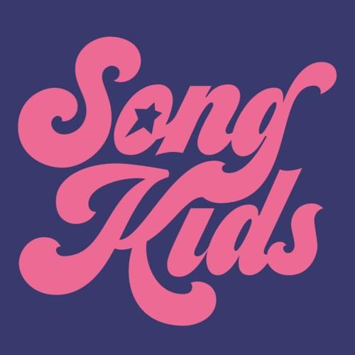 Songkids's avatar