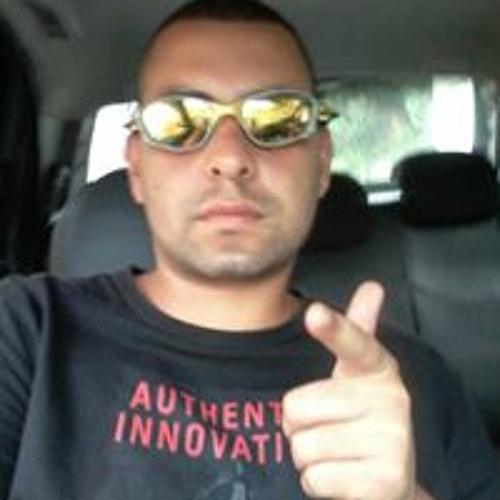 Erick Telles's avatar