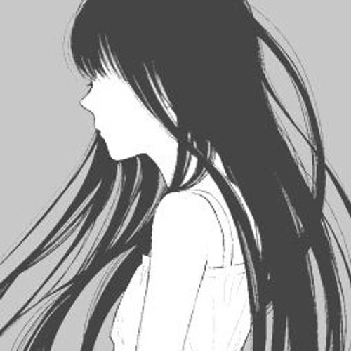 sasa1's avatar
