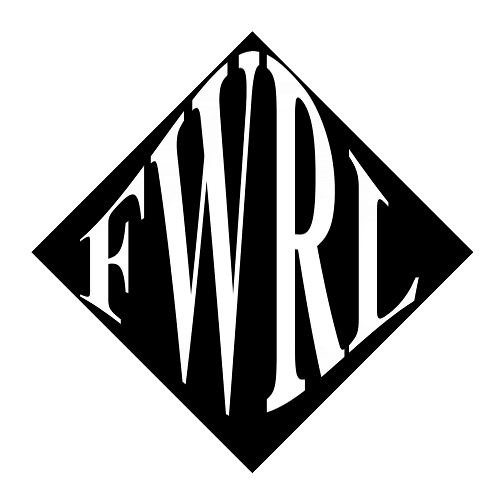 Full Wave Rectifier Labs's avatar