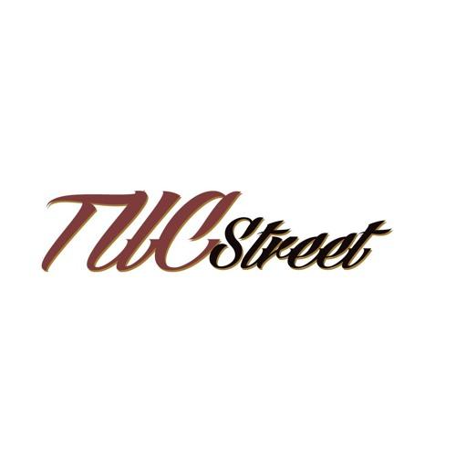 TucStreet's avatar